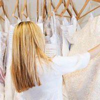 Probatul rochiilor de mireasa. Proba rochii de mireasa Cluj