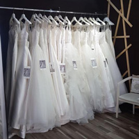 Targ de nunti Cluj Say yes to the Dress