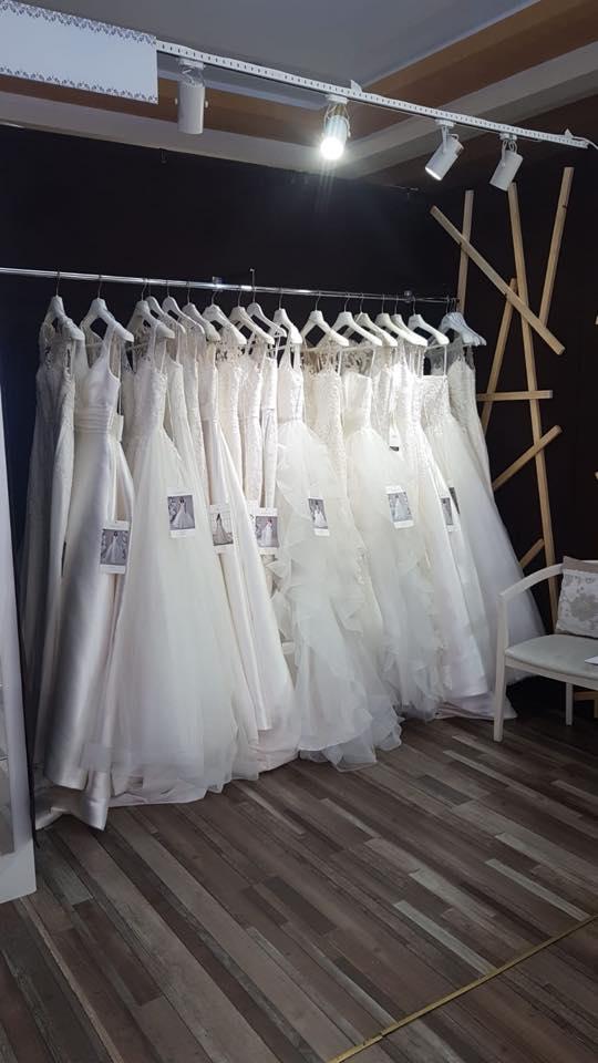 Targuri de nunti Cluj