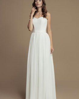 rochie de mireasa A Sofia 363a